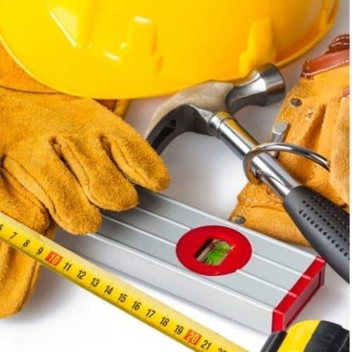 Construction Health & Safety Training