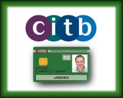 CITB Training Courses