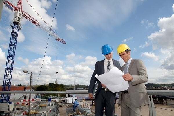 Directors' Role for Health and Safety