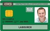 CITB Training Courses